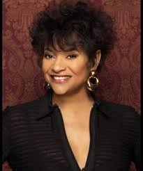 But out of limitations comes creativity. Debbie Allen, Choreographer, Director, Producer, Howard University, '71 - debbie_allen_300