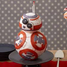 Star Wars Room Decor Australia by Amazon Com Wilton Star Wars Cake Pan 2105 3035 Novelty Cake Pans