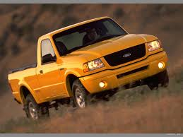 100 2000 ford ranger owners manual used ford ranger truck