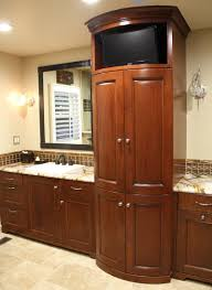 renovate your home decor diy with best trend kitchen cabinets awesome wood stain colors for kitchen cabinets