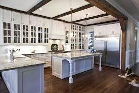 decor u0026 tips rustic kitchen backsplash for farmhouse kitchens wi