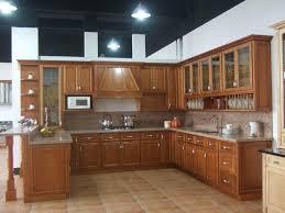 kitchen wonderful white shaker cabinet doors style for maple