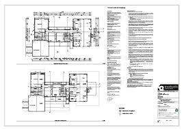 trentham house 700 haus glow building design