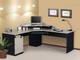 Desk Armoire Modern Computer Desk With Drawers Babytimeexpo Furniture