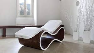 Lounge Chaise Sofa by Chaise Lounge Chair Modern Hastac2011 Org
