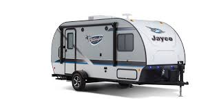 Jayco Camper Trailer Floor Plans Jayco Hummingbird The Small Trailer Enthusiast