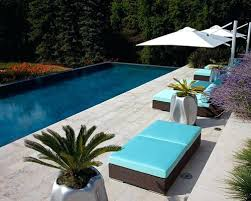 Modern Patio Furniture Clearance by Contemporary Pool Furniture U2013 Bullyfreeworld Com