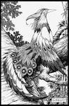 Ibong Adarna Commission by
