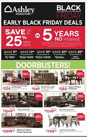 ashley furniture black friday sale ashley furniture homestore shreveport home facebook