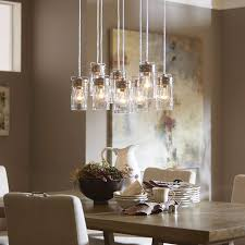 Foyer Chandeliers Lowes by 152 Best Illuminated Style Images On Pinterest Pendant Lights