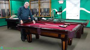 Home Decor Orange County by 7 Ft Pool Tables Humbling On Table Ideas In Hollywood Pool Tables