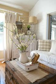 223 best farmhouse style images on pinterest farmhouse style