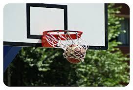%name Fiemme Street Basket: 2 giorni di basket indimenticabili