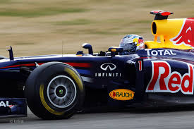 Formula 1  - Page 2 Images?q=tbn:ANd9GcRO1PohxdibGxtF83BvyiZYzJxh_PH584N4NgPgLXTO7kMimjSQ