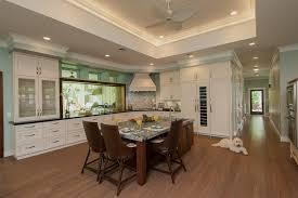 archipelago hawaii luxury home design archipelago hawaii
