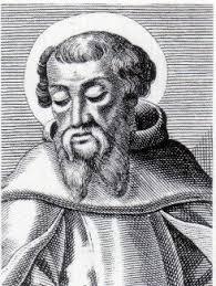 Ireneu de Lyon