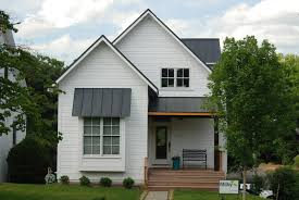 exteriors 1000 images about flat roof home ideas on pinterest home pinterest on ideas