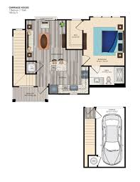 1 2 bedroom apartments for rent in creve coeur mo the vue at
