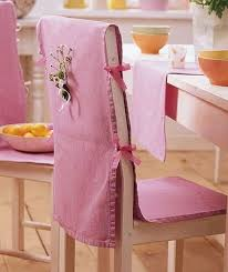 Pattern For Dining Room Chair Covers by Best 25 Chair Covers Ideas On Pinterest Dining Chair Covers