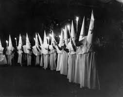 The Democrat Party accused Senator Jess Sessions of supporting the KKK  For the record    The Ku Klux Klan was founded as the activist wing of the Democratic