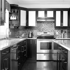 Brands Of Kitchen Cabinets by Top Kitchen Cabinet Brands Attractive Inspiration Ideas 15