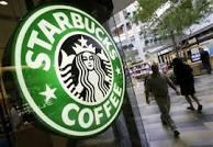 Cảm cái vị giác tuyệt diệu của thương hiệu cà phê thế giới Starbucks