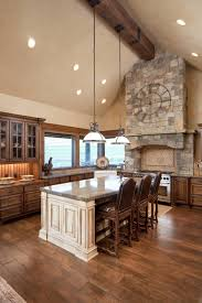 Modern Luxury Kitchen Designs by Kitchen Luxury Kitchen Photo Gallery Modern Kitchen Design