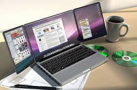 dewi-laptop001