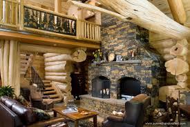 log homes interior designs on 936x481 log cabin interiors design