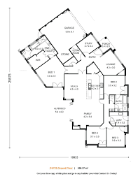 Floor Plans For House With Mother In Law Suite House Plans For Mother In Law Suite House Plans With Detached