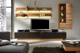 Bedroom Wall Units Designs Tagged Wall Mounted Tv Unit Designs Archives Home Wall Decoration