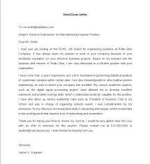 Elegant Format Of Cover Letter   Cover Letters Cover Letter Templates