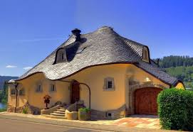 beautiful house picture beautiful house in germany zell mosel city home harmonizing