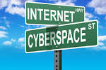 Dangerous waves of malware are transforming cyberspace in a jungle ... securityaffairs.co