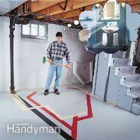 DIY Plumbing The Family Handyman - Plumbing for bathroom