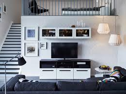 Living Room Bench by Living Room New Living Room Storage Design Living Room Decor