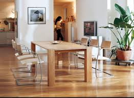 dining table dining table contemporary pythonet home furniture