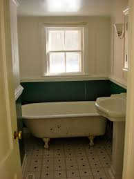 Pictures Of Small Bathrooms With Tub And Shower Bathroom Exciting Shower Curtain With Cozy Clawfoot Tub For Small