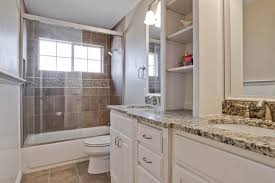 Virtual Home Design Lowes by Beauteous 40 How To Plan A Bathroom Remodel Design Inspiration Of
