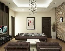 Classic Modern Living Room Interior Wall Design Ideas Smartrubix Classic Design Ideas For
