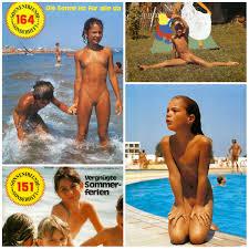 fkk junior nudists'|purenudism pics family