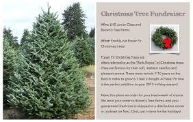 christmas tree hat missguided christmas ideas