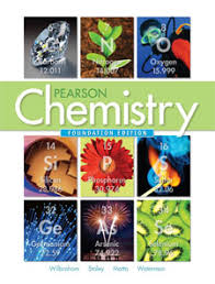 Image result for chemistry textbook