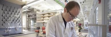 ib biology extended essay mark scheme chemistry