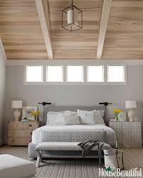 Gray Master Bedroom House Beautiful Pinterest Favorite Pins May - House beautiful bedroom design