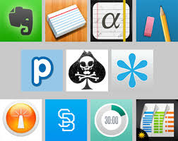 Best Homework Apps for Your Student with ADD ADDitude Magazine