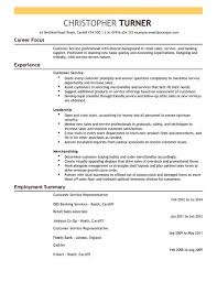 Good Resume Objectives For Customer Service with Client Service     Customer Service Manager Resume Sample Example Of Best Customer Service Manager Resume Customer Service Manager Resume Templates Service Manager Resume Html