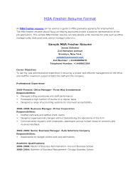 How To Make Resume For Job Resume To Apply Job 8 Curriculum Vitae Apply A Job Bussines