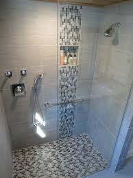 images about bathroom ideas on pinterest shower tile designs tiles
