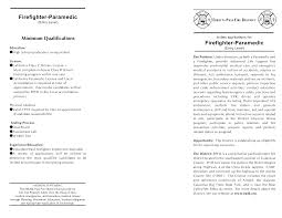 Flight Attendant Job Description Resume by Flight Attendant Job Description Resume Sample